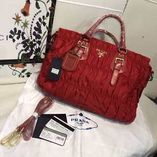 BN1336 Red