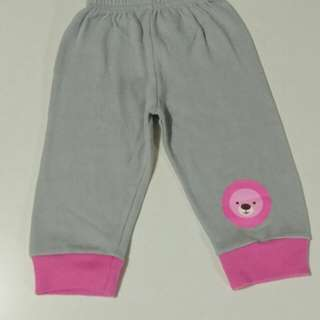 Baby girl Pajama