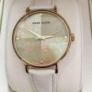 Anne Klein Watches for w