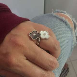 INNIU Ring 💍