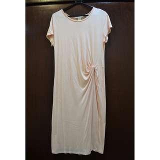 Repriced: H&M Maxi Dress