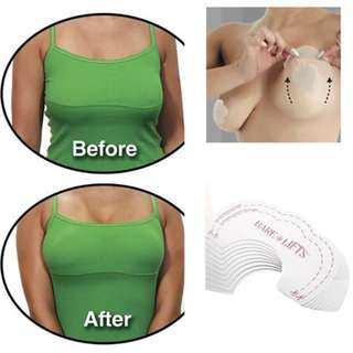 Instant Push Up Breasts Enhancer