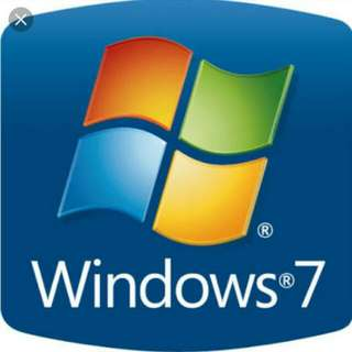 Authentic Windows 7, Windows 10 and Office 2016