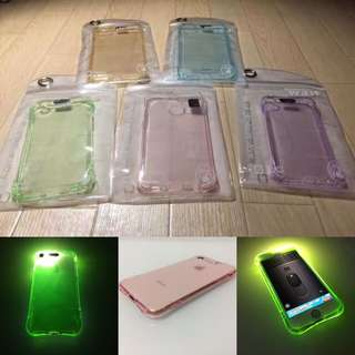 Color Case 多種手機型號選擇 😊👍🏻