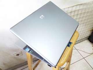 Laptop Bekas HP Super, Keren, Elegan - Laptop Bekas Second Seken - Laptop Jakarta
