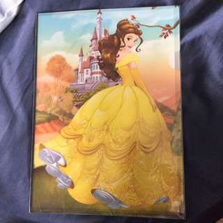 Disney file