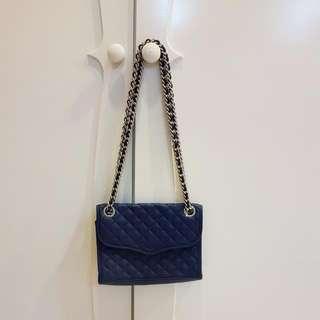 Rebecca Minkoff Shoulder Bag + Dustbag