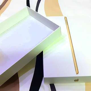🚚 蘋果 ipad 包裝空盒 新品包裝外盒