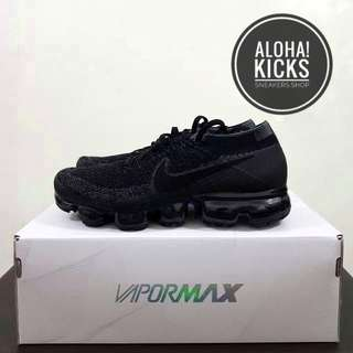 *READY STOCK!* NIKE Air Vapormax Flyknit