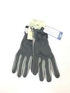 Sarung tangan Mont•bell