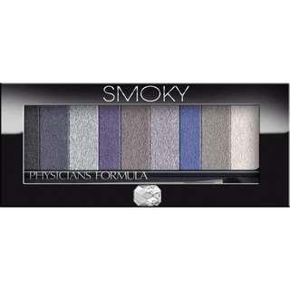 Physicians Formula Smoky Eyeshadow Palette