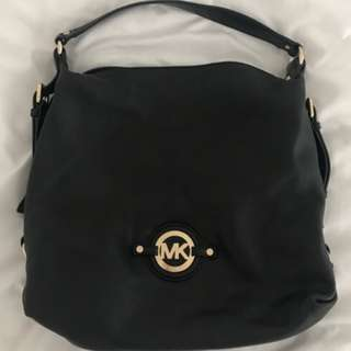 Preloved original MK bag