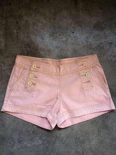 Freeway Shorts