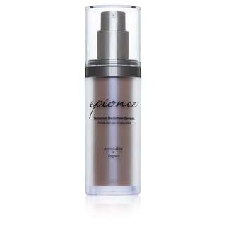 Epionce Intensive Defense Serum