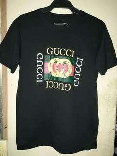 T-shirt and shirt printing