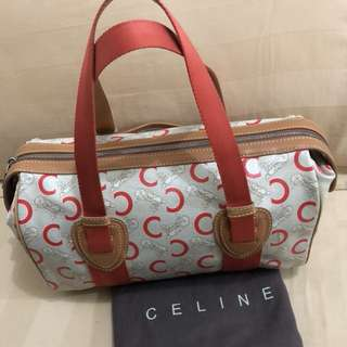 Celine Bag Authentic 2008