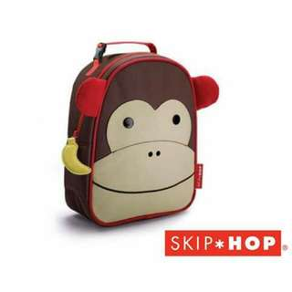 Skip Hop Kids Lunch Bag