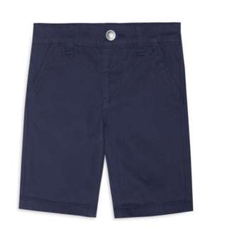 PRIMARK BABY BOY CHINOS SHORT