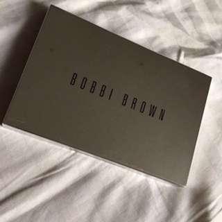 Bobbi Brown Luxe Eye Palette