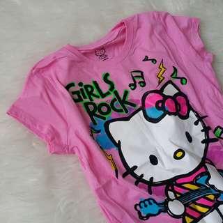 Kaos anak 10-12 tahun #imlekhoki