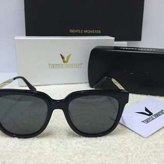 (HOT)Gentle Monster Absente Sunglasses
