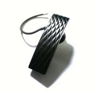 Jawbone 2 Bluetooth Headset