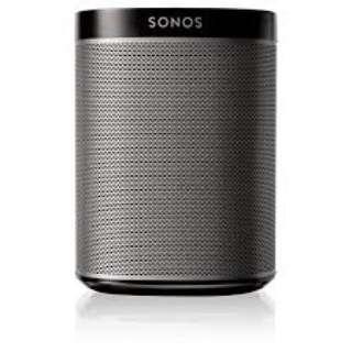 Sonos Play 1👍👍👍