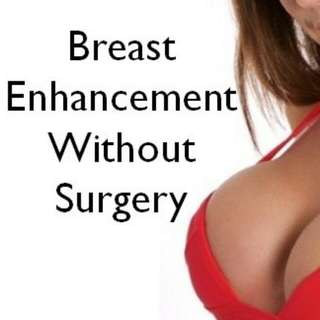 BUST BREASTS ENLARGEMENT BOOST + UP SIZE 0.5 TO 3 CUP + FIRM BUTT + FOR LADY / WOMAN + TRANSGENDER + 750MG X 60 + UP LIBIDO & ESTROGEN & SLOW DOWN AGING + HIGHEST DOSE + ENHANCE PUBERTY & MENOPAUSE