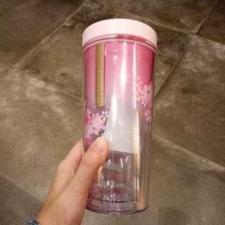 Starbucks Blossom Bottle