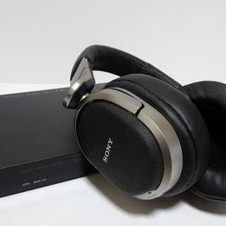 賣 (9.1聲道無線耳筒)Sony MDR-HW700DS