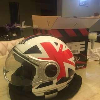 Helmet VIPER