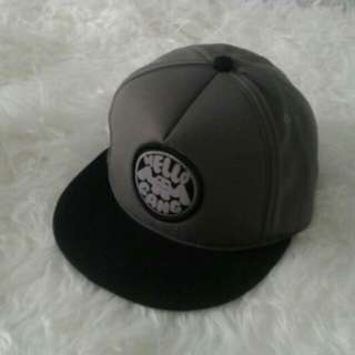 Topi snapback 59 fifty