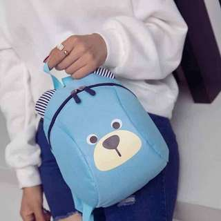 Shipping only Anti lost bag