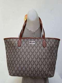 Ralph Lauren Tote Bag 🇺🇸👜😊