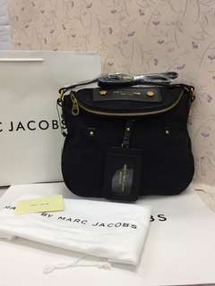 MARC JACOBS, Replica