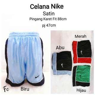 Celana Nike