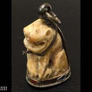 Thai Amulet (5)