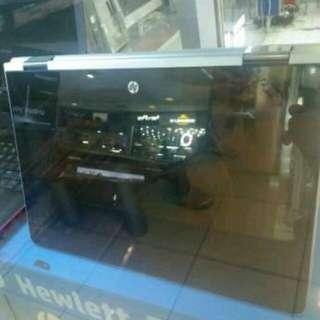 HP Pav X380 Promo Credit Cepat 3Menit saja Tunggu Tempat
