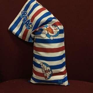 Doraemon Beansprout Husk Pillow