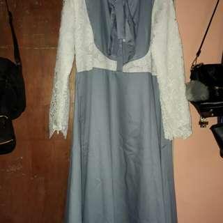 dress ainayya