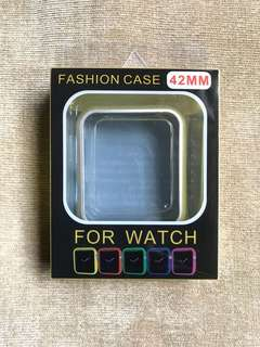 Apple Watch 42mm Casing