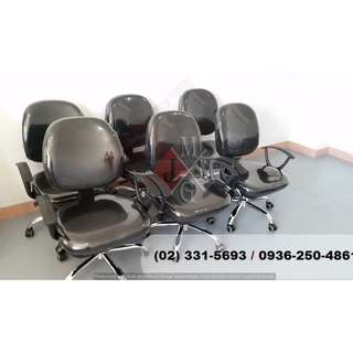 Clerical Office Chairs xx Office Partition **