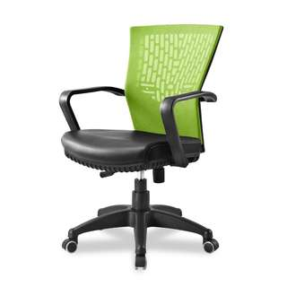 Office Clerical Chair (Unique)