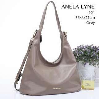 ANELA LYNE Hobo  651#A294*