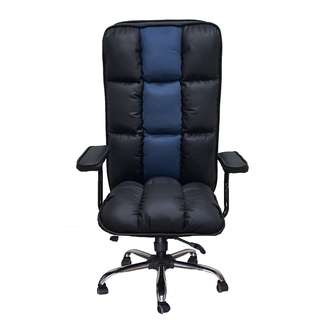 Office Executive Chair (Titan)