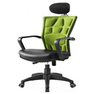 Office Clerical Chair (Turtle)