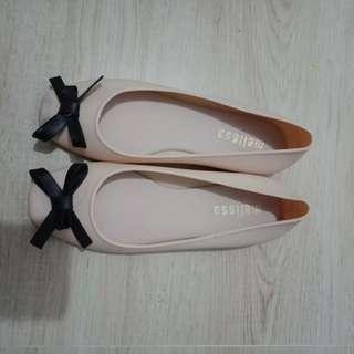 Melissa shoes (replica)