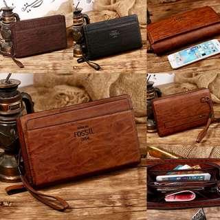 FOSSIL  Handbag  7303*