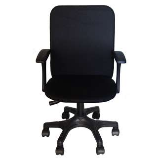 Office Clerical Chair (Smart Chair)