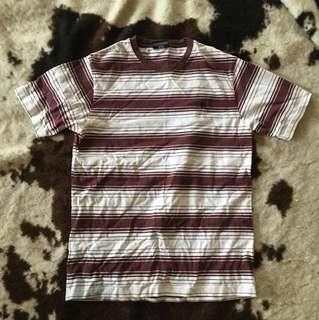 The hundreds t shirt